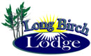 Long Birch Lodge